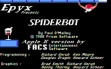Логотип Emulators Spiderbot
