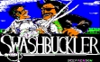 logo Emulators Swashbuckler