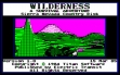 Logo Emulateurs Wilderness: A Survival Adventure
