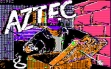 Логотип Emulators Aztec