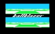 Logo Emulateurs Ballblazer