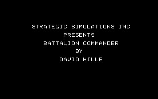 battalion wars emulator