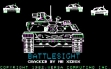 Logo Emulateurs Battlesight