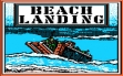 logo Emulators Beach Landing