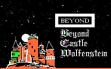 Logo Emulateurs Beyond Beyond Castle Wolfenstein