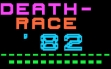 Logo Emulateurs Death Race '82