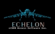 Logo Emulateurs Echelon