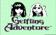 Logo Emulateurs Gelfling Adventure