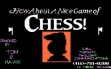 logo Emulators Hows About a Nice Game of Chess