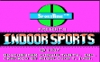 Logo Emulateurs Indoor Sports