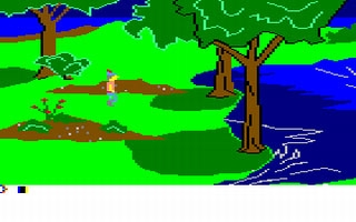 King's Quest image